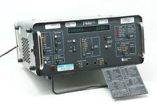 TTC T-Berd 305 DS3 Analyzer Option 305-3A Mult Out / Ext Clk