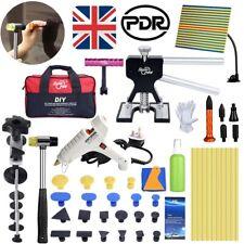 PDR Tools Car Hail Dent Puller Lifter Smart Repair Glue Gun Paintless Removal UK