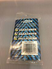 2271 Estes Model Rocket Parachute 24 Inches