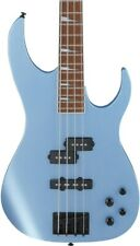 More details for ibanez rgb300 bass, soda blue matte