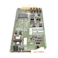 Leitch ADC+A2BCD Multifunction Standard Definition Card