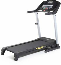 Gold's Gym Trainer 430i Treadmill Easy Assembly Power Incline Exercise Fitness