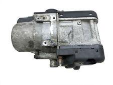 Vorheizer Compass Zusatzheizung Diesel für VW Touran 1T 06-10 1K0815065AG