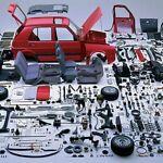 ru-parts