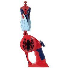 Figuras de acción de superhéroes de cómics figura del año 2015, Spider-Man