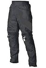 "Frank Thomas Aqua Textile Jeans Inc Titanium Knee Inserts Size 3xl 38/40"" Waist"