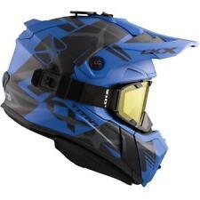 CKX Titan 2020 Climb Snow Helmet