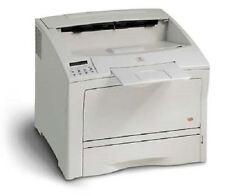 Xerox DocuPrint