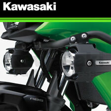 NEW 2017 - 2018 GENUINE KAWASAKI VERSYS X 300 LED AUXILIARY LIGHT SET 99994-0996