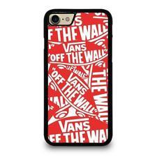 vans iphone 7 case