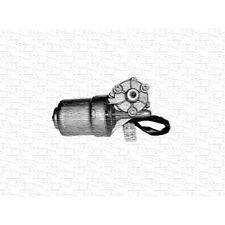Wischermotor MAGNETI MARELLI 064355601010