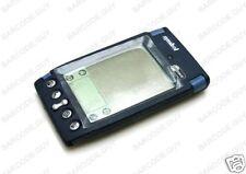 SYMBOL SPT1550-TRG80400 PALM 8MB SPT 1550
