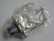 Pepsi, Coke & 7up Dixie Narco Cold Control Thermostat for Soda Vending Machines