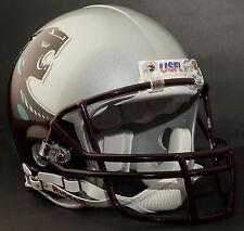 MICHIGAN PANTHERS 1984 USFL Football Helmet ACCESSORY STICKERS
