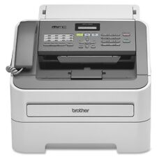 Brother MFC-7240 All-In-One Laser Printer