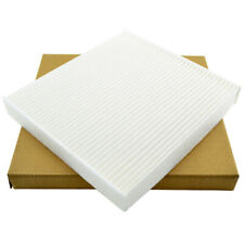 New Cabin Air Filter for 2009-2019 Honda Fit 2018-2019 Odyssey 2019 Acura RDX