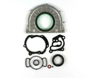 Engine Conversion Gasket Set-VIN: 7, DOHC, 24 Valves DNJ LGS3136