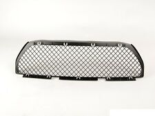 BMW NEW GENUINE M3 SERIES E46 2000-2006 FRONT BUMPER LOWER CENTER GRILL 2694724