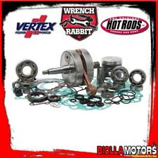 WR101-014 KIT REVISIONE MOTORE WRENCH RABBIT HONDA CR 250R 2000-
