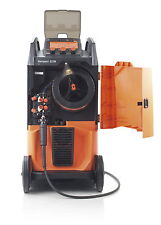 Kemppi Kempact RA323R Mig Welder With MB 36 - 4 Metre torch, 400V