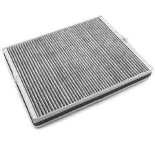 Filtro per Philips AC4072/11, AC4147/10