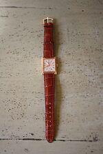 Patek Philippe Gondolo Collection 5010 Men's Wristwatch (18K Yellow Gold Case)