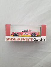 1993 Rob Moroso #20 Swisher Sweets 1989 Rookie of the Year RCCA 1/64 Diecast NIP