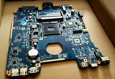 SONY VAIO VPC-EH VPCEH NEW MOTHERBOARD MBX247 DA0HK1MB6E0 31HK1MB00D0 A1827699A