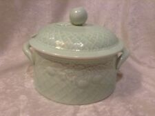 Villeroy & Boch Piemont Primavera Covered Tureen with Lid  Serving Bowl