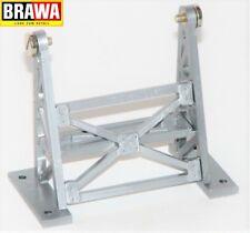 Brawa H0/N 6315 Seilbahn Untergestell - NEU + OVP