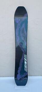 🕰Vintage 1988🕰 SIMS ATV Men's Snowboard 155cm