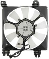 Dorman 620-012 Condenser Fan Assembly
