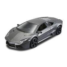 Bburago Lamborghini Diecast Vehicles