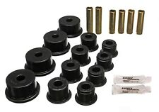 Leaf Spring Bushing Rear Energy 2.2109G
