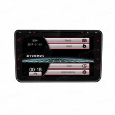 Car Radios for Volkswagen Vehicle DVD Players