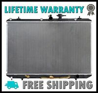 BRAND NEW RADIATOR #1 QUALITY & SERVICE, PLEASE COMPARE OUR RATINGS | 3.5 V6