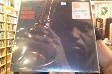 Pharoah Sanders Tauhid ltd Vinyl LP NEW sealed
