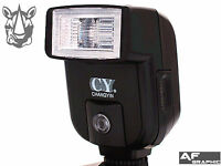 R1 Flash Light for Canon Powershot PRO 1 G1 X G5 x G3 G5 G6 G7 G9 G10 G11 G12