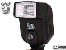 R1 Flash Light for Samsung EX2F GX-10 GX-20 NX20 NX100 NX200 NX210 NX300 NX300m