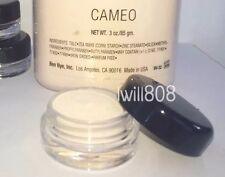 Ben Nye CAMEO Powder Luxury Contour Highlight banana kim k gram ⭐️ 3g SAMPLE JAR