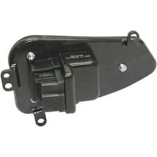 New Blower Motor Resistor (Front) for Acura MDX 2001 to 2008