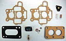 Carburetor Repair Kit For RENAULT SEAT 21 Saloon Super 5 Ibiza I Malaga 81-93
