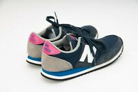 New Balance 420 Classic Running Shoes Men Size 4 Athletic Shoes U420SBP Sneakers