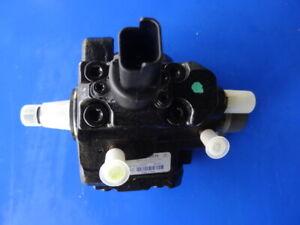 Hochdruckumpe Bosch 0986437012 Citroen Fiat Lancia Peugeot Suzuki NEU original