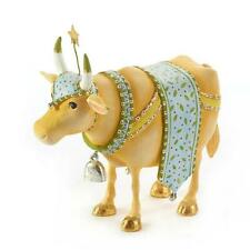 Patience Brewster NATIVITY MANGER COW FIGURE KRINKLES CUTE! Item 08-30278