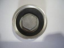 cache / capot Le Boîtier de thermostat Boîtier thermostat compatible avec JAGUAR
