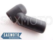 YAMAHA xv750 xv920 xv1000 1100 VIRAGO in gomma tappo di protezione del cilindro del freno principale davanti