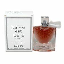 263ac4d69 Lancôme Eau de Parfum La vie est belle Fragrances for Women for sale ...