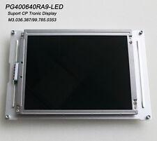 PG400640RA9-LED M3.036.387 00.785.0353 Heidelberg CP Tronic Display Compatible