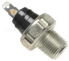 PS 110 Oil pressure switch  62-73 JEEP